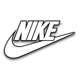 Nike Air Logo giannis antetokounmpo signs new contract with nike will