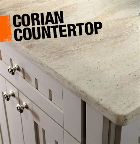corian solid surface countertops corian is a solid surface countertop material made from
