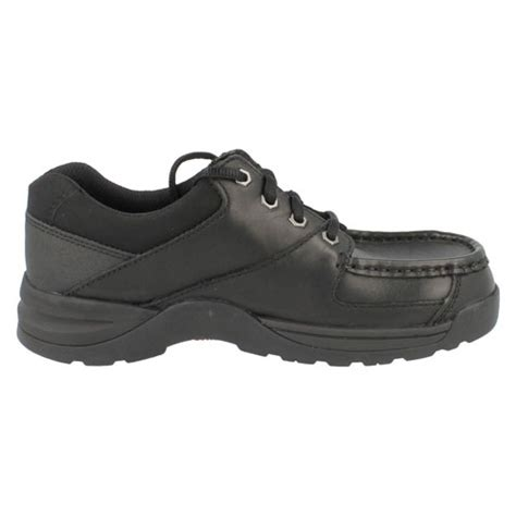 shoes for clarks shoes from shoes for