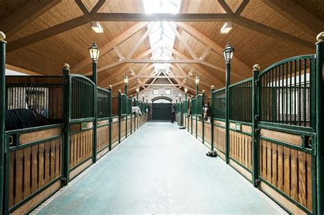 design your dream stables luxury horse barns joy studio design gallery best design