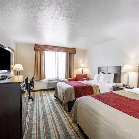 comfort inn visalia ca comfort inn suites visalia ca aaa com