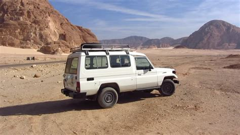What Is The Meaning Of Jeep Jeep Definition Meaning