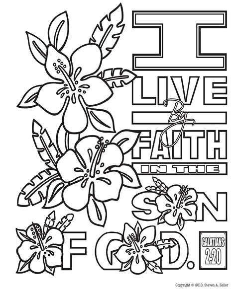 free printable scripture verse coloring pages romans bible verse coloring pages transformcreative