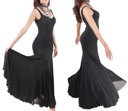 swing dancing clothing 118 best latin dancewear images on pinterest latin dance