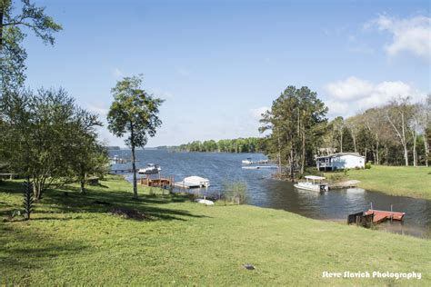 lake murray sc cabin rentals cabins on lake murray sc thefastloan info