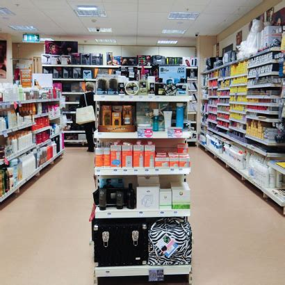 hair and makeup galway the hair beauty company this is galway
