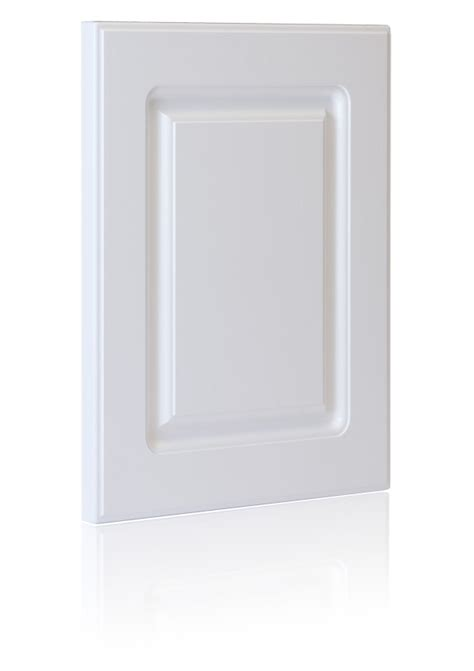 white thermofoil kitchen cabinet doors 50 best white cabinet doors