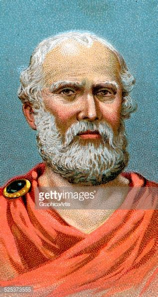 Pictures Of Plato plato philosopher stock photos and pictures getty images