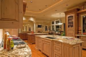 expensive kitchens designs custom luxury kitchen designs design architecture and