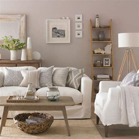 Living Room Gallery Cottbus 1000 Ideas Sobre Sala De Espacio Peque 241 O En