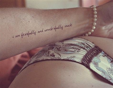 bible verse about tattoos 25 best ideas about bible verse tattoos on
