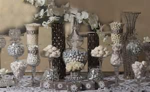 wedding candy table yelp