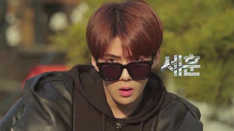 sinopsis film exo next door episode 8 drama oh drama sinopsis exo next door episode 1