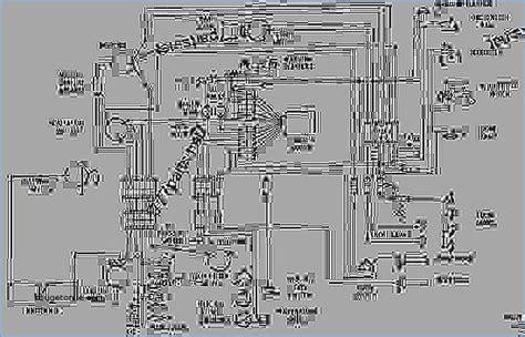 deere 1050 wiring diagram deere 1050 wiring diagram preclinical co
