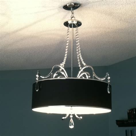 Chandelier Costco 9 Best Images About Dining Room Lights On Pinterest Flush Mount Chandelier Black Chandelier