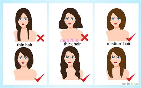 hairstyles for women with wide shoulders چگونه یک مدل موی مناسب با فرم چهره خود را انتخاب کنیم