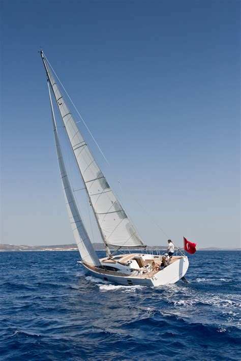 yacht design competition 2016 sirena marine at cannes yacht festival 2016 top yacht design