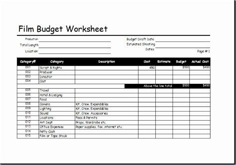 cash burn analysis template gallery templates design ideas