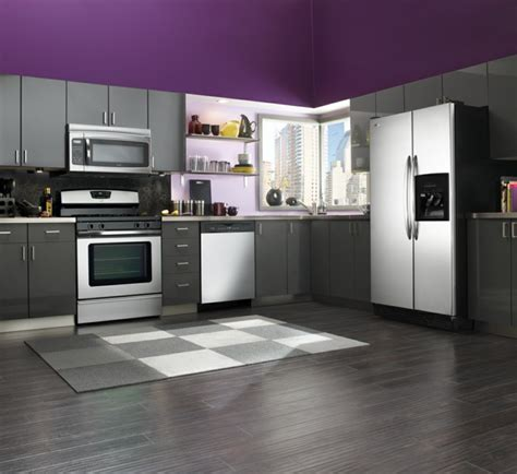 grey kitchen cabinets wall colour kitchen wall color select 70 ideas how you a homely