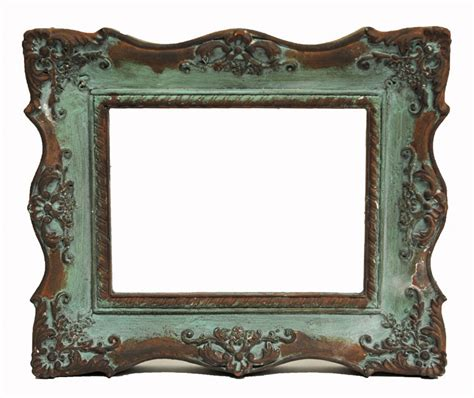 vintage picture frames ben franklin crafts and frame shop how to transfer a photo to glass