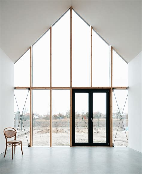 floor to ceiling windows floor to ceiling windows used to potential to