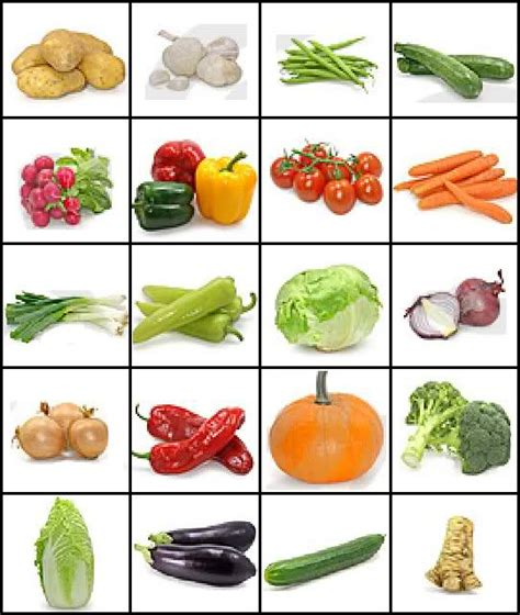 2 vegetables name eat your veggies pictures quiz by when flies pig