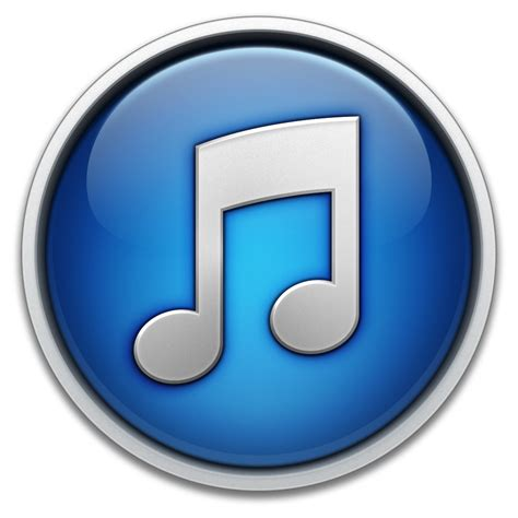 Apple Itunes | did apple delete some non itunes music from your ipod