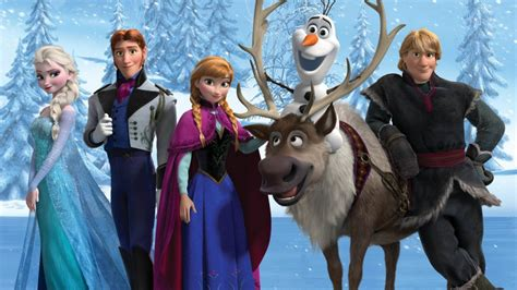 download wallpaper frozen gratis 4k frozen wallpapers high quality download free