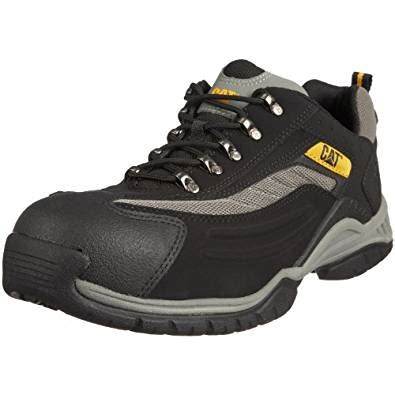 Sepatu Boot Caterpillar Safety 001 cat footwear moor sb s safety shoes co uk