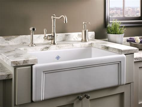 traditional kitchen sinks kitchen sink designs with awesome and functional faucet