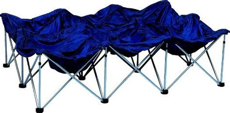 cabelas folding air bed frame frame