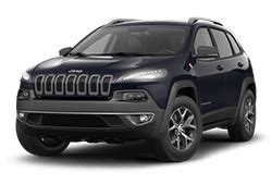 When Did Fiat Buy Jeep Cherokeetrailhawk Autokinissis ιωάννινα Fiat Fiat
