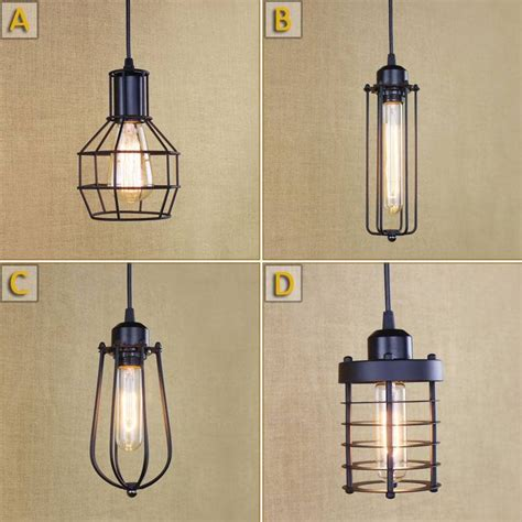 Cheap Mini Pendant Lights Cheap Pendant Lights Cheap Cool Ls Cheap Pendant Lights Kitchen Pendant Lighting Cheap