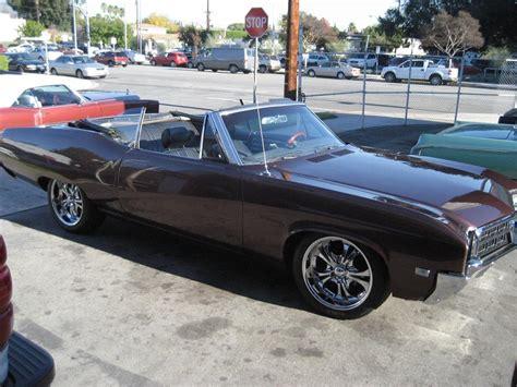 1968 buick skylark convertible 1968 buick skylark convertible doc s garage
