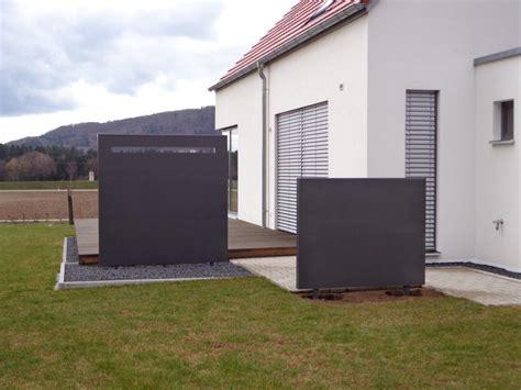 überdachung terrasse freistehend sichtschutz terrasse aluminium die neueste innovation