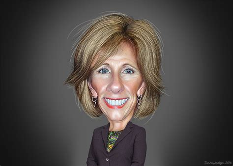 betsy decos senator hassan votes against betsy devos nomination in