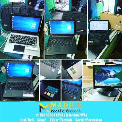 buy  laptop  buying   monggo