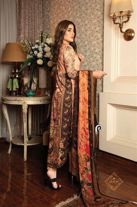 pfl designer brand ros pfl  pakistan fashion lounge