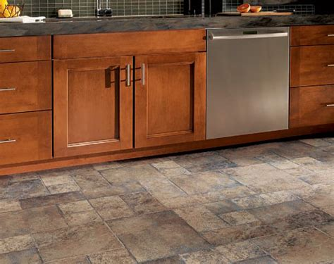 best laminate flooring for kitchen the best laminate flooring companies best laminate