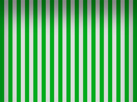 green and white striped wallpaper wallpapersafari