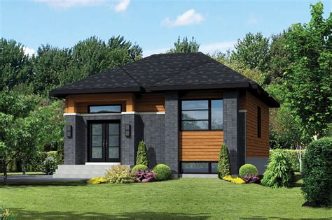 900 sq ft house contemporary style house plan 2 beds 1 baths 900 sq ft
