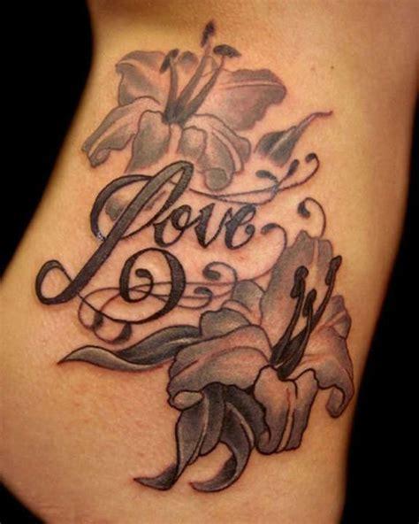 best love tattoo designs 36 unisex best tattoos designs
