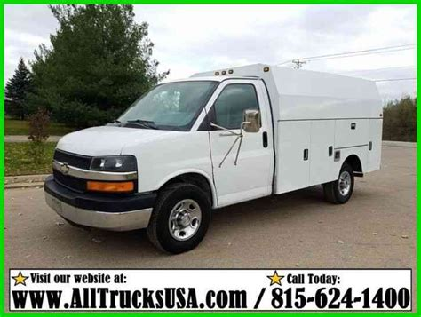 automobile air conditioning service 2011 chevrolet express free book repair manuals service manual repair manual 2005 chevrolet express 3500 find used 05 chevy express 3500