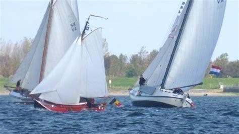 webcam grevelingenmeer historische schepen op grevelingenmeer bru nu