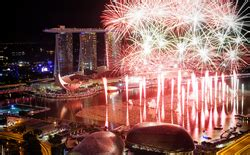 where to spend new year in singapore things to do in singapore what s on in singapore