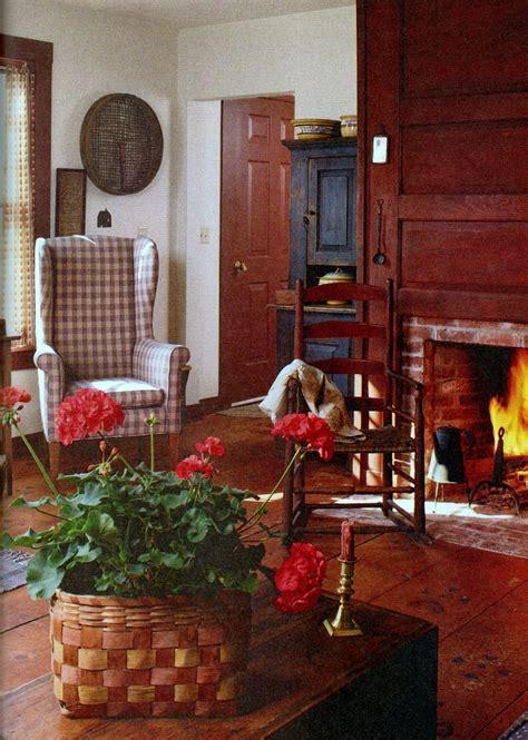 rustic primitive home decor 1128 best images about country rustic primitive home