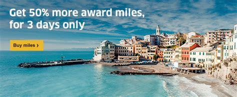 Sale Pompa Sepeda United Plus Bonus united airlines buy mileageplus at 50 bonus march 29 31 2016 loyaltylobby