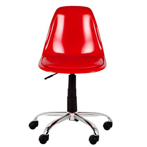 Tesco Chair by Carnaby Desk Chair From Tesco Desk Chairs Shopping