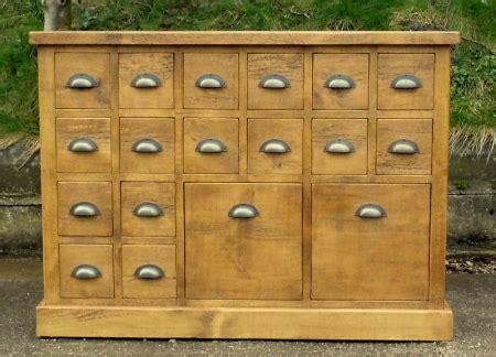 multi drawer storage unit multi drawer cd entertainment storage unit