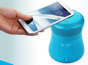 Bluetooth Wireless Speaker Tf Card With Nfc Bv300 B Murah bluetooth wireless speaker tf card with nfc bv300
